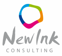 New Ink Consulting